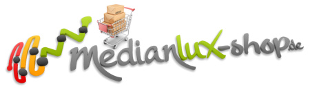 Medianlux-Shop