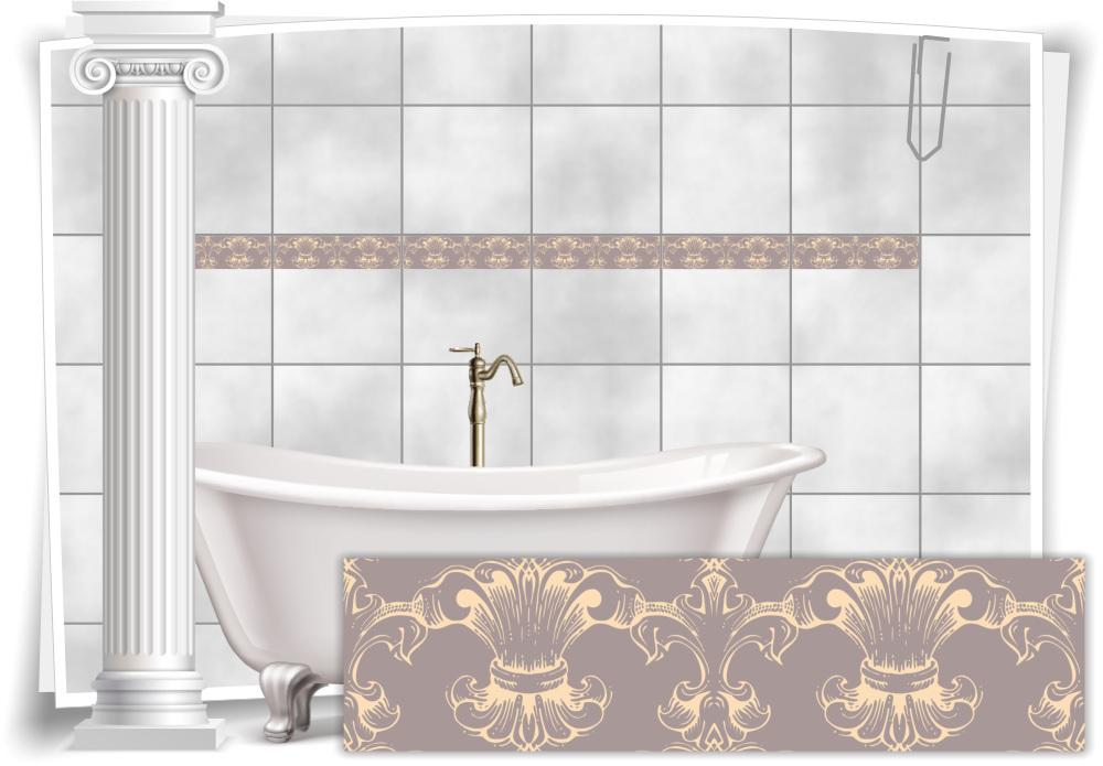 Fliesen fur bad und wc for Bad gestaltungsmoglichkeiten
