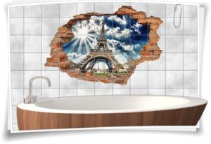 3d-wand-aufkleber-wand-bild-wand-tattoo-wand-sticker-wand-durchbruch-eiffelturm-paris-frankreich-aussicht-s-turm-deko-raum-gestaltung