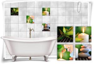 fliesen-aufkleber-fliesen-bild-orchideen-wellness-spa-blau-pink-aufkleber-deko-bad-wc-kopie
