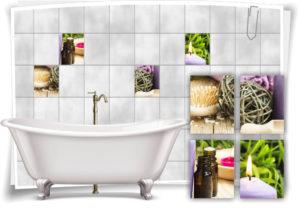fliesen-aufkleber-fliesen-bild-kerzen-salz-wellness-spa-violett-lila-deko-bad-wc-kopie