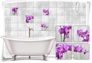 fliesen-aufkleber-fliesen-bild-orchideen-wassertropfen-blau-wellness-spa-deko-bad-wc-kopie
