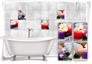 fliesen-aufkleber-fliesen-bild-orchideen-steine-kerzen-bambus-wellness-spa-deko-bad-wc-kopie