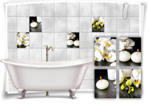 fliesen-aufkleber-fliesen-bild-orchideen-kerzen-wellness-spa-schwarz-weiss-deko-bad-wc