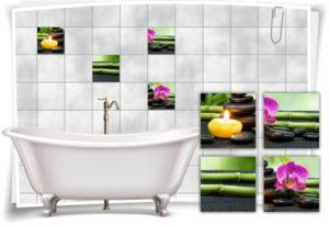 fliesen-aufkleber-fliesen-bild-orchideen-steine-kerzen-wellness-spa-deko-bad-wc-kopie