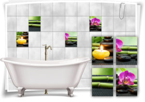 fliesen-aufkleber-fliesen-bild-orchideen-steine-kerzen-bambus-wellness-spa-deko-bad-wc