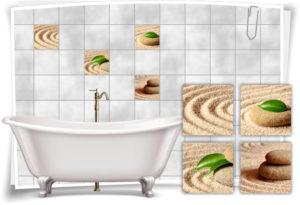fliesenaufkleber-fliesenbild-sand-steine-blume-wellness-spa-beige-aufkleber-deko-bad-wc-kopie