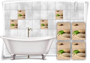 fliesen-aufkleber-fliesen-bild-sand-steine-blume-wellness-spa-beige-gruen-aufkleber-deko-bad-wc-kopie