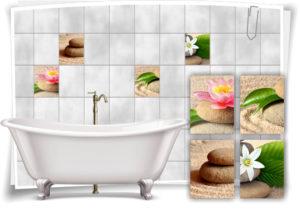 fliesen-aufkleber-fliesen-bild-sand-steine-see-rose-wellness-spa-beige-rosa-aufkleber-deko-bad-wc-kopie
